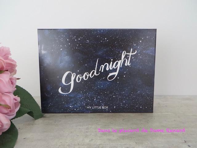 my_little_good_night_box_my_little_box_novembre_2016_05