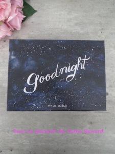 my_little_good_night_box_my_little_box_novembre_2016_17