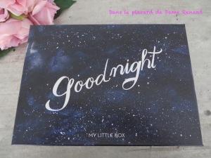 my_little_good_night_box_my_little_box_novembre_2016_18