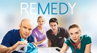remedy_cover
