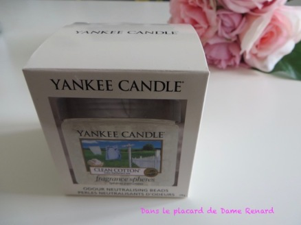 spere-parfumees-clean-cotton-candle-01