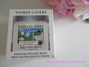 spere-parfumees-clean-cotton-yankee-candle-02