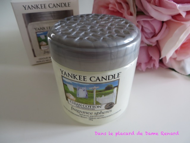 spere-parfumees-clean-cotton-yankee-candle-04