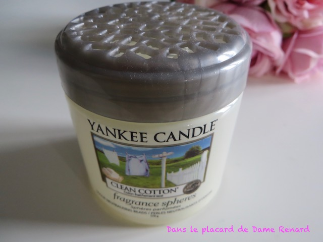 spere-parfumees-clean-cotton-yankee-candle-09