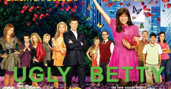 ugly-betty-affiche-700x367