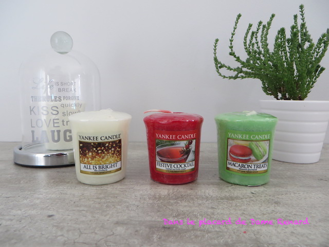 votive-holliday-party-yankee-candle-02