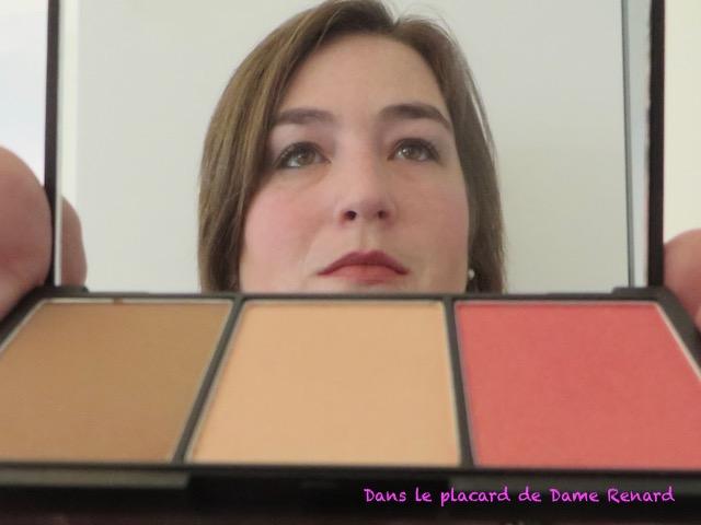 accro-au-maquillage-01