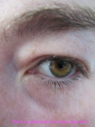 apres-masque-yeux-the-vert-sephora-03
