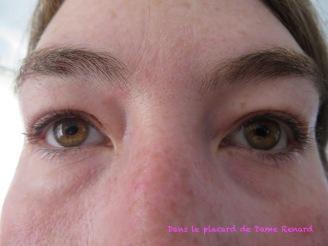 apres-masque-yeux-the-vert-sephora-04
