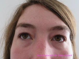 avant-masque-yeux-the-vert-sephora-06
