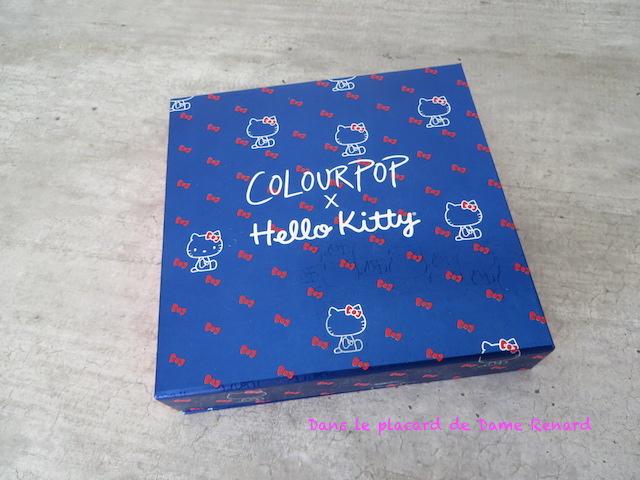 coffret-hello-pretty-colour-pop-x-hello-kitty-01
