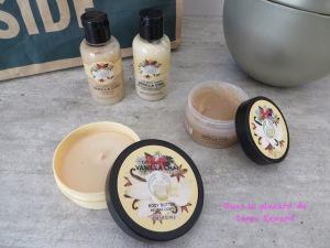coffret-vanilla-chai-the-body-shop-07