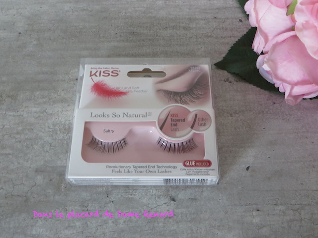 faux-cils-look-so-natural-sultry-kiss-01