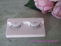 faux-cils-look-so-natural-sultry-kiss-03