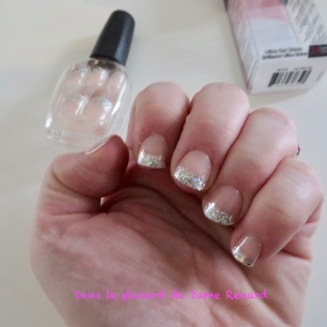 faux-ongles-impress-one-shine-day-broadway-12
