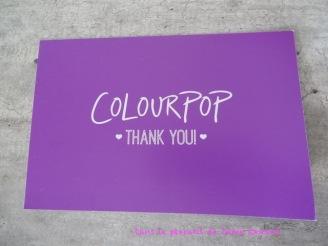 haul-colour-pop-02