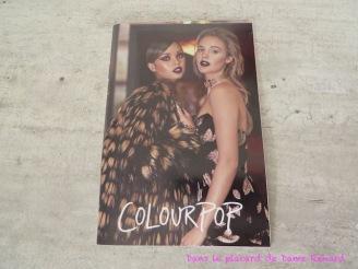 haul-colour-pop-04