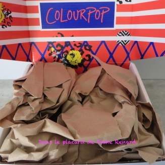 haul-colour-pop-06