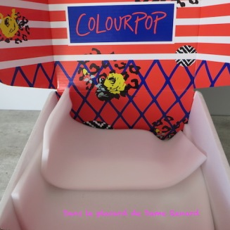 haul-colour-pop-07