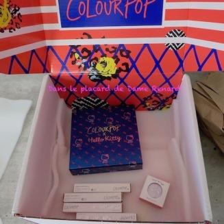haul-colour-pop-08