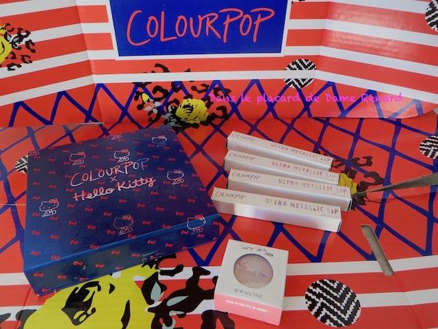 haul-colour-pop-11
