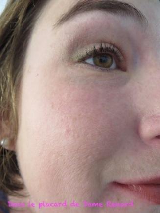 maquillage-dr-pierre-ricaud-automne-hiver-2016-09
