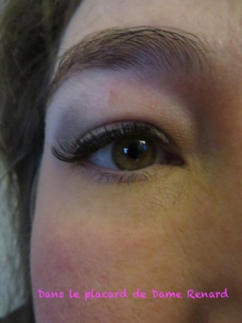 maquillage-yeux-faux-cils-look-so-natural-sultry-kiss-02