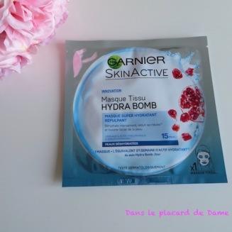 masque-tissu-hydra-bomb-garnier-skinactive-01