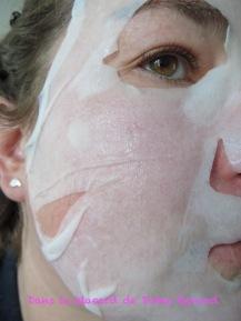 masque-tissu-hydra-bomb-garnier-skinactive-07