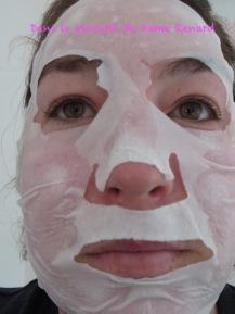 masque-tissu-hydra-bomb-garnier-skinactive-08