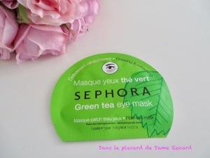masque-yeux-the-vert-sephora-02