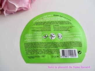 masque-yeux-the-vert-sephora-07