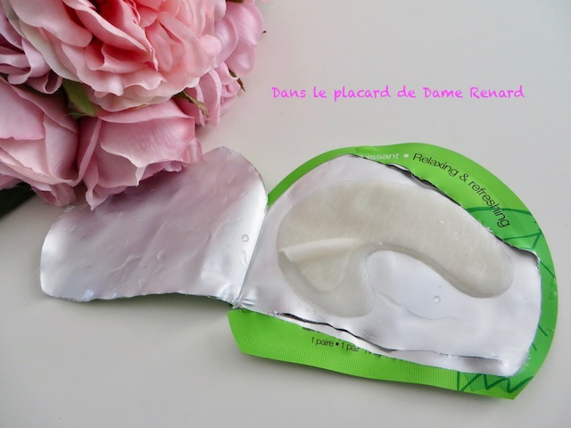 masque-yeux-the-vert-sephora-09