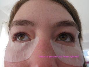 masque-yeux-the-vert-sephora-14