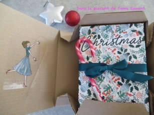 my-little-christmas-box-decembre-2016-02