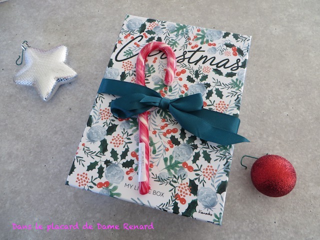 my-little-christmas-box-decembre-2016-04