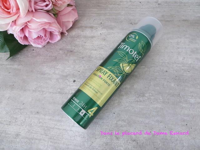 spray-timotei-02