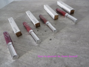 ultra-metallic-lip-colour-pop-03