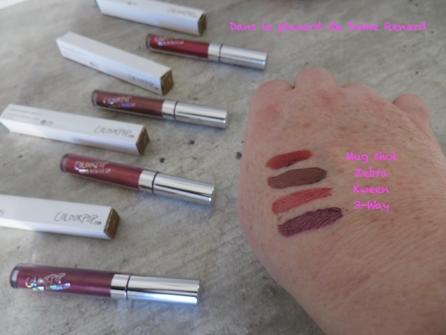 ultra-metallic-lip-colour-pop-04