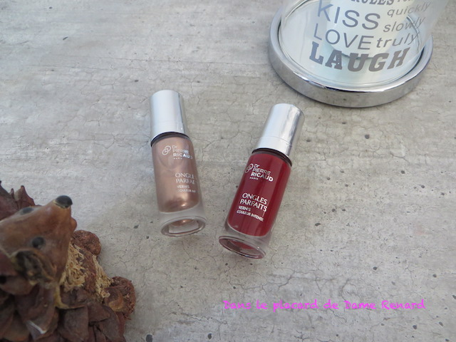 vernis-a-ongles-dr-pierre-ricaud-automne-hiver-2016-04
