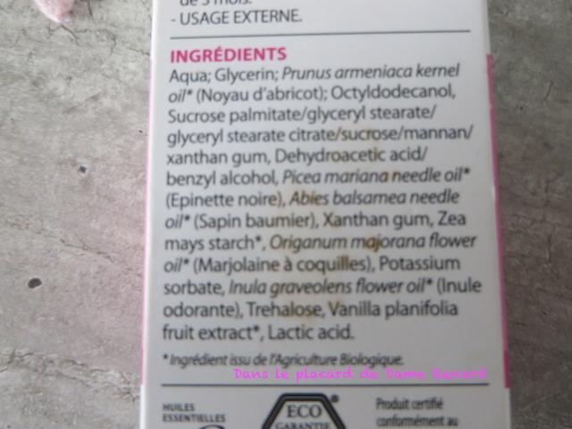 baume-respiratoire-bio-pranarom-10