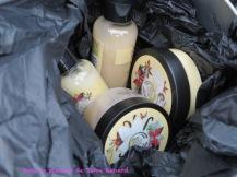 coffret-vanilla-chai-the-body-shop-03
