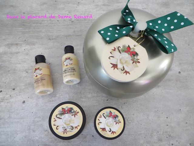 coffret-vanilla-chai-the-body-shop-09