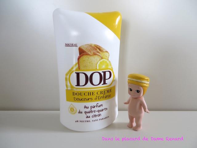 douche-creme-douceurs-d-enfance-au-parfum-du-quatre-quarts-au-citron-dop-01