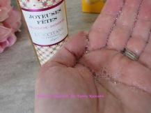 gel-douche-joyeuses-fetes-l-occitane-en-provence-08