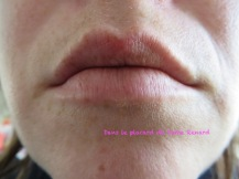 levres-sans-ultra-metallic-lip-colour-pop-3-way-01