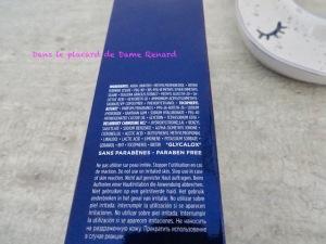 serum-regeneration-renforcee-renaissance-de-nuit-dr-pierre-ricaud-02