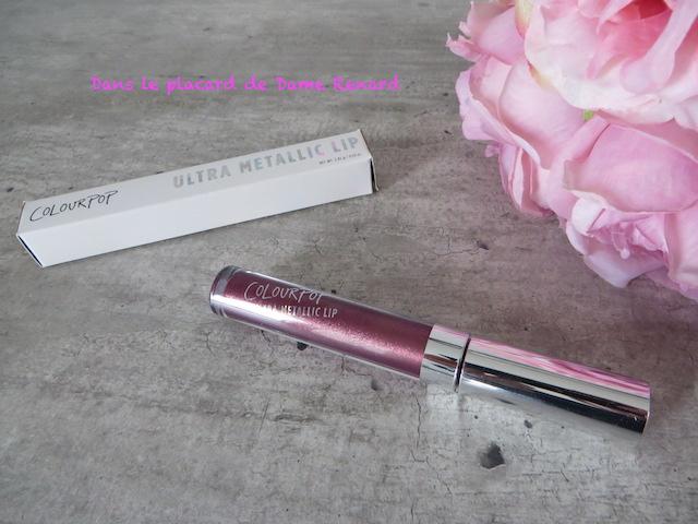 ultra-metallic-lip-colour-pop-3-way-03