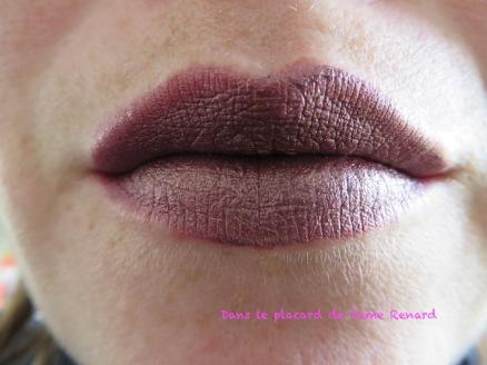 ultra-metallic-lip-colour-pop-3-way-10