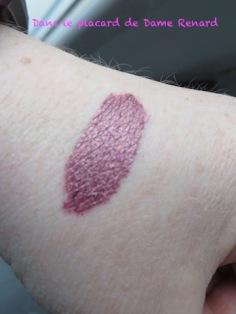 ultra-metallic-lip-colour-pop-3-way-12